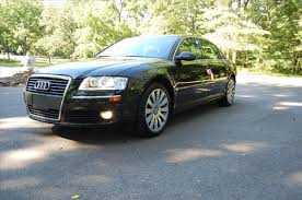 audi a8 in pennsylvania for sale used cars on buysellsearch
