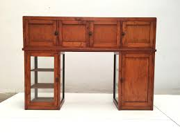 cabinet shop for sale modular shop display cabinet 1920s for sale at pamono