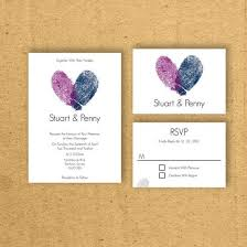 creative wedding invitations creative wedding invitations creative wedding invitations by means