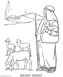the story coloring pages 03