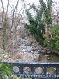 old ellicott city halloween tiber river adventures of an expat returned