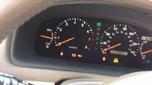 lexus es300 gas mileage 2002 1997 lexus es300 review walk around start up u0026 rev test drive