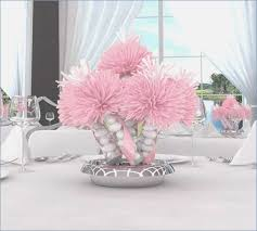 baby shower table centerpieces baby girl shower table centerpieces cairnstravel info