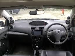 toyota limo modifikasi toyota vios limo ex bb 2009 paket modifikasi 4 f12 auto