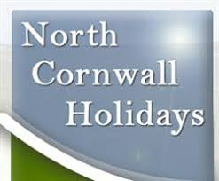 Holiday Cottages Port Isaac by Holiday Cottages In Port Isaac