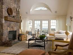 Interior Home Color by Modern Living Room Colors Home Decorating Interior Design Bath