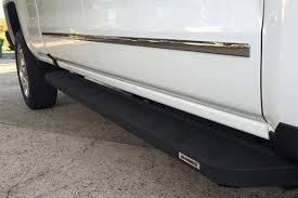 running boards for dodge ram 2500 go rhino 63410687t go rhino rb10 running boards free shipping