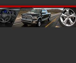 norwalk toyota serving los angeles fastlane auto sales used cars los angeles ca dealer
