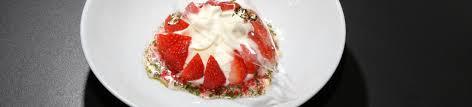 cours de cuisine georges blanc les gourmantissimes culinario jubilatoire