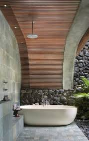 46 best z home inspiration tiles u0026 bathrooms images on pinterest