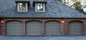 Overhead Door Corporation Door Garage Buford Sc Overhead Door Repair Craftsman Garage Door