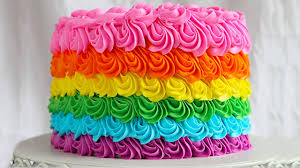 cake ideas fresh decoration cake ideas amazing cakes decorating 2017 cake
