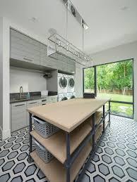 designer home interiors utah home craftsman kitchens craftsman kitchens