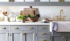 martha stewart kitchen cabinets sharkey gray martha stewart