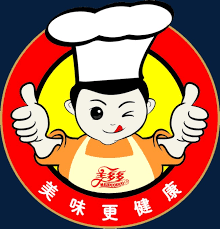 petit chef cuisine dessin de petit chef petit chef la cuisine dessin image png