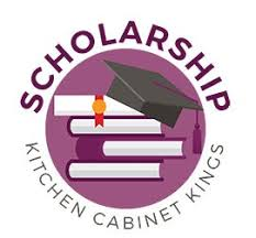 Kitchen Cabinet Kings Entrepreneur Scholarship  For - Kitchen cabinet kings