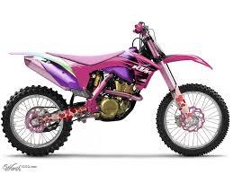 blank motocross jerseys https www google com blank html rpg muse elvi pinterest