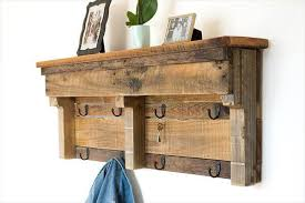 awesome coat rack with ideas for your home ideas with pallets