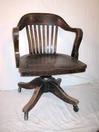 Antique Desk Chairs Desk Chairs Old Wood Desk Chairs Vintage Office Toronto Uk Chair