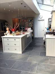 grey kitchen floor ideas grey kitchen floor floors cabinets with light and ideas for