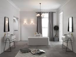 bathrooms design narrow bathroom cabinet used bathroom vanity