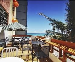 book sandy beach hotel puerto rico island hotel deals