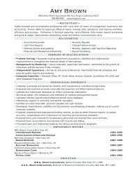 accounts payable resume exles accounts payable resume sle for and receivable manager objective