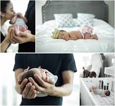 Newborn Photography Atlanta Sneak Peek Baby Jenkins Has Arrived Atlanta Newborn