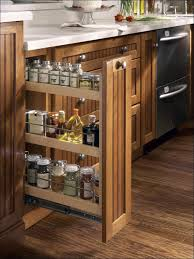 kitchen kitchen cabinet organizers pull out cutlery drawer