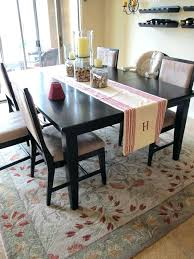 rug under coffee table round dining rug rug under dining table size dining table rug area