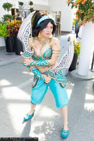 princess jasmine halloween 1084 best cosplay disney 2 images on pinterest costumes