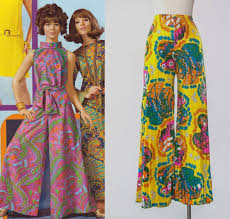 newest fashion styles for woman in their 60s 10 ways the 1960s invented today s fashion trends