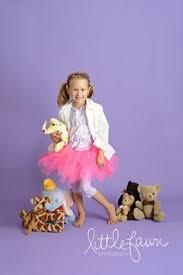 Doc Mcstuffins Halloween Costumes Toddler Child Custom Stuffy Dragon Doc Mcstuffins