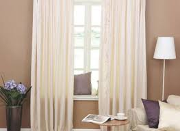 Curtain Colors Inspiration Bedroom Curtain Ideas Home Awesome Bedroom Curtain Colors Home