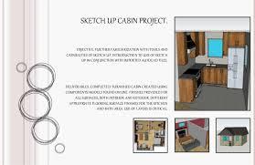 Online Interior Design Portfolio by Sydney Thompson Lakeland College Interior Design Technology Portfol U2026