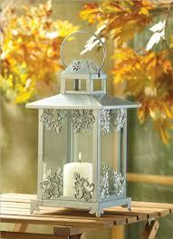 Economical Wedding Centerpieces by Cheap Wedding Centerpieces Wedding Centerpiece Wholesale Discount