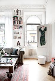 home fashion interiors are here home ideas fashion interiors by high fashion home