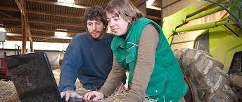 chambre agriculture de l aude s installer transmettre chambre d agriculture de l aude