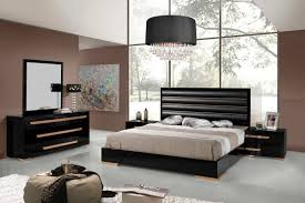Black Lacquer Bedroom Furniture Made In Italy Quality Modern Contemporary Bedroom Designs Phoenix