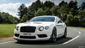 bentley sports car 2016 bentley caricos com