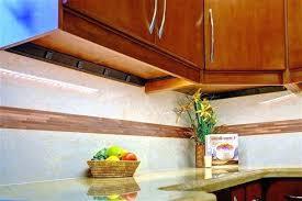 angled power strips under cabinet under cabinet receptacles angled power strips under cabinet under