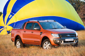 2014 ford ranger review 2014 ford ranger wildtrak reviews msrp ratings with