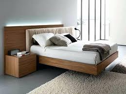 Best 25 Ikea Storage Bed by Modern Bed Frames U2013 Aeui Us