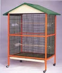 gabbie per voliera miestre gabbia per uccelli roditori h 175 cm