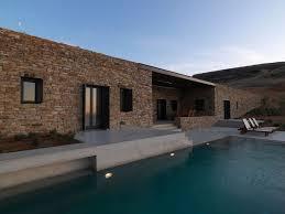 deca architecture casa aloni antiparos landscape architecure