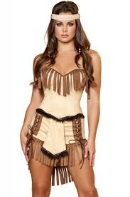 halloween costume accessories wholesale 40 best costume images on pinterest costumes halloween ideas