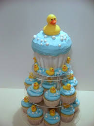 rubber ducky baby shower cake rubber ducky baby shower cakecentral