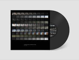 a photo album kites submotion orchestra