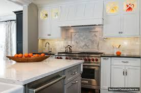 houzz kitchens backsplashes endearing kitchen backsplash design houzz tile home of find best