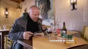 cauchemar en cuisine vf cauchemar en cuisine vf diffusé le 20 03 17 à 22h45 sur m6